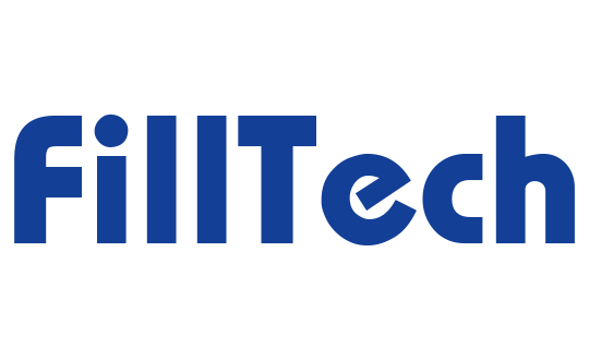 filltechgroup